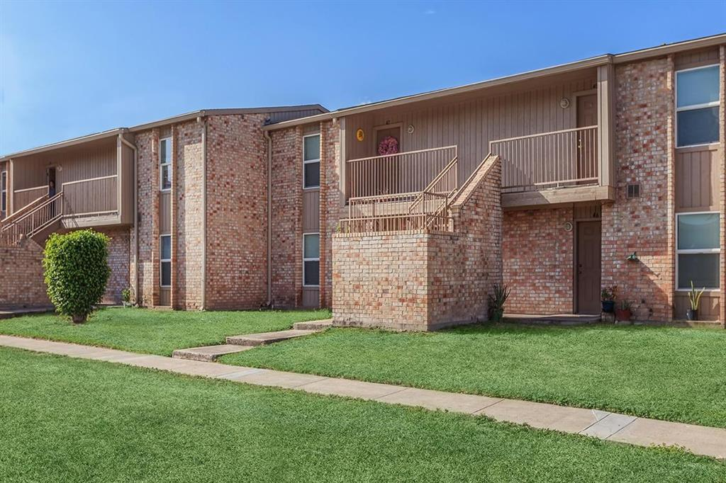 2401 La Vista Avenue, McAllen, Texas 78501, 1 Bedroom Bedrooms, 1 Room Rooms,1 BathroomBathrooms,Rental,For Rent,La Vista,94188587