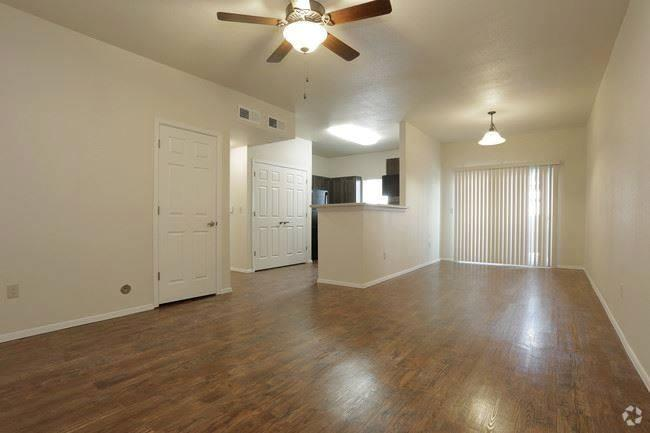 1510 Fabens Road, Fabens, TX 79938