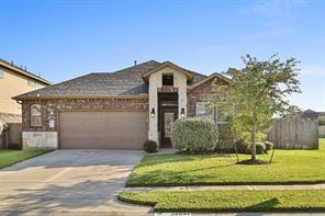 25531 Farrier, Richmond, TX, 77406