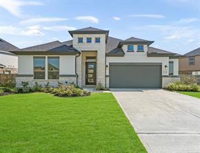 29026 Dunbrook Meadows Ln, Katy, TX, 77494