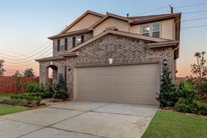 25103 Farmdale, Richmond, TX, 77406