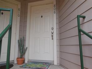 3770 Lovers Wood, Houston, TX, 77014