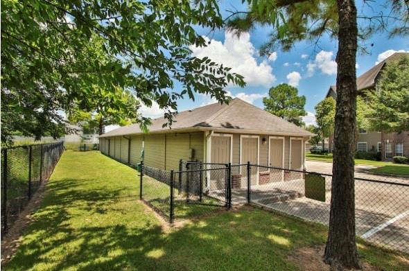 12655 Kuykendahl Road, Houston, Texas 77090, 2 Bedrooms Bedrooms, 5 Rooms Rooms,2 BathroomsBathrooms,Rental,For Rent,Kuykendahl,21150660