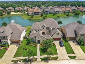 6326 Logan Creek, Sugar Land, TX, 77479