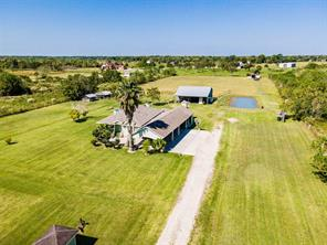 4848 County Road 172