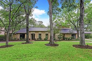 7706 Woodway, Houston, TX, 77063