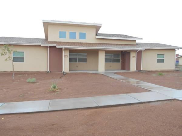 1519 Medina Drive, Other, NM 88007