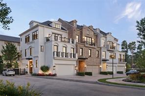 110 Wellington Row Road, Houston, TX 77024