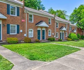 2230 Venable Street, Richmond, VA 23223