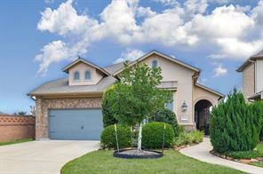 12034 Peonia Lane, Richmond, TX 77406
