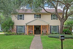 12466 Deep Spring Lane, Houston, TX 77077