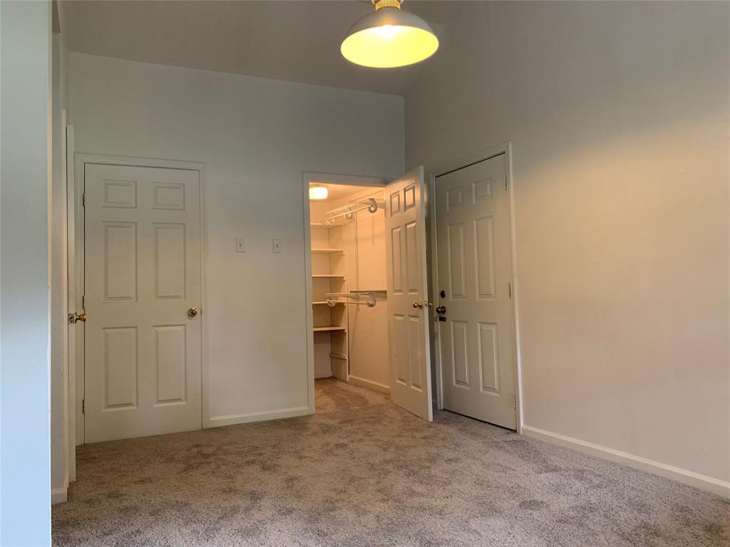 11656 Vistawood Street