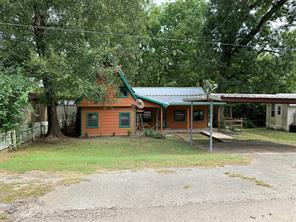 11656 Vistawood Street, Willis, TX 77318