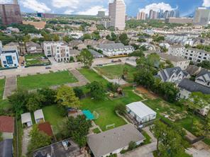 5811 Winsome Lane, Houston, TX 77057