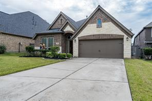 139 N Greatwood Glen Place, Montgomery, TX 77316
