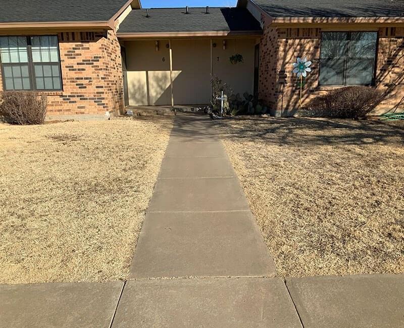 321 7th Street, Tulia, TX 79088
