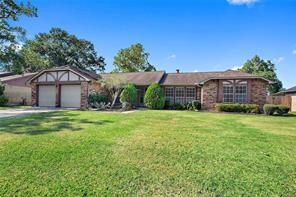 1107 Castlewood, Friendswood, TX, 77546