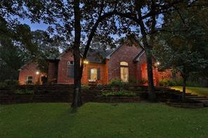 8912 Stone Oak, Montgomery TX 77316