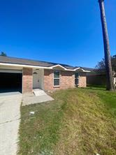 10827 Thorncliff Drive, Humble, TX 77396