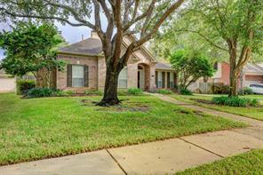 22806 Whitewater Creek Circle, Katy, TX 77450