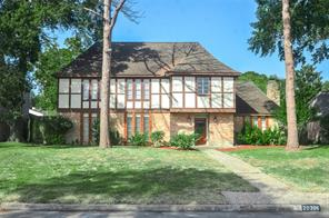 20306 Kingsland, Katy, TX, 77450
