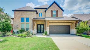 25238 Birchwood Springs