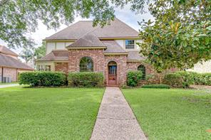 511 MILL PLACE, Sugar Land, TX 77498