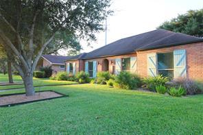 5542 Wigton, Houston, TX, 77096
