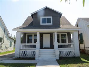 3415 Avenue M, Galveston, TX 77550