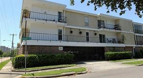 505 Westcott, Houston, TX, 77007