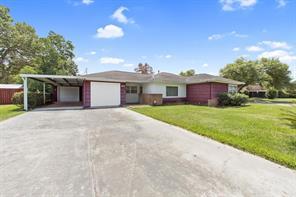 415 Malvern, Pasadena, TX, 77503