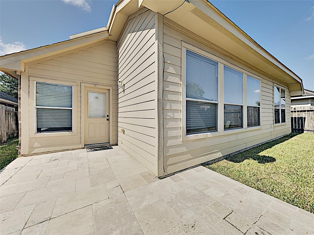 19215 Mustang Pointe Lane, Richmond, Texas 77407, 3 Bedrooms Bedrooms, 3 Rooms Rooms,2 BathroomsBathrooms,Rental,For Rent,Mustang Pointe,11046265