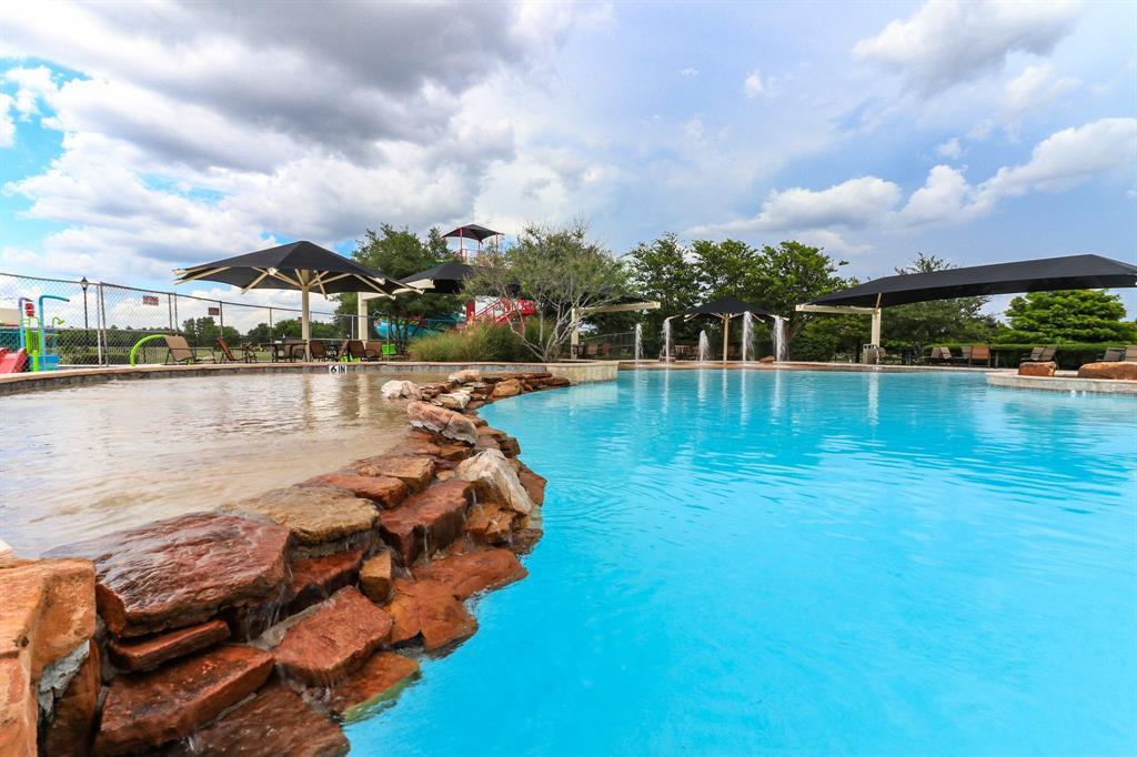 29031 Ally Lynn Way, Katy, Texas 77494, 4 Bedrooms Bedrooms, 10 Rooms Rooms,4 BathroomsBathrooms,Single-family,For Sale,Ally Lynn,61252363