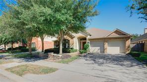 17415 Morgans Secret Drive, Cypress, TX 77433