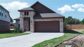 792 Rosewood, Angleton, TX, 77515