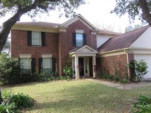 4004 Spring Branch, Pearland, TX, 77584
