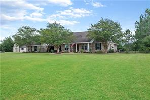 11470 Dilly Shaw Tap, Bryan, TX, 77808