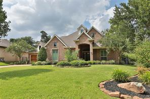 102 Sunridge Court, Montgomery, TX 77316