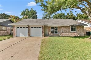 9735 Rambling Trail, Houston, TX 77089