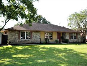 5323 Prairie Rose County Road 386, Danbury TX 77534
