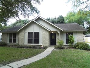 3239 Cascade Creek, Houston, TX, 77339