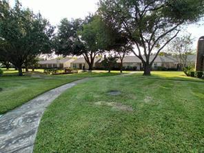 10941 Bexley, Houston, TX, 77099
