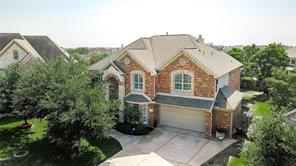 3414 Springbury Lane, Katy, TX 77494