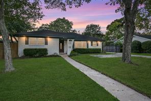 10622 Chimney Rock, Houston, TX, 77096