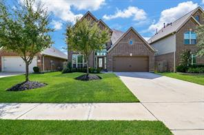29139 Crested Butte Drive, Katy, TX 77494