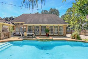 6007 Amelia Terrace Court, Sugar Land, TX 77479