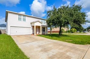 7879 Ashland Springs Lane, Cypress, TX 77433