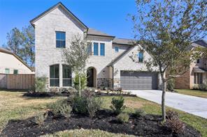 423 Auburn Pines Drive, Montgomery, TX 77316