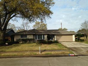 1827 Seamist, Houston, TX, 77008