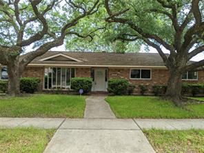 5338 Rutherglenn, Houston, TX 77096